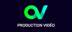 Avfactory - Production vidéo